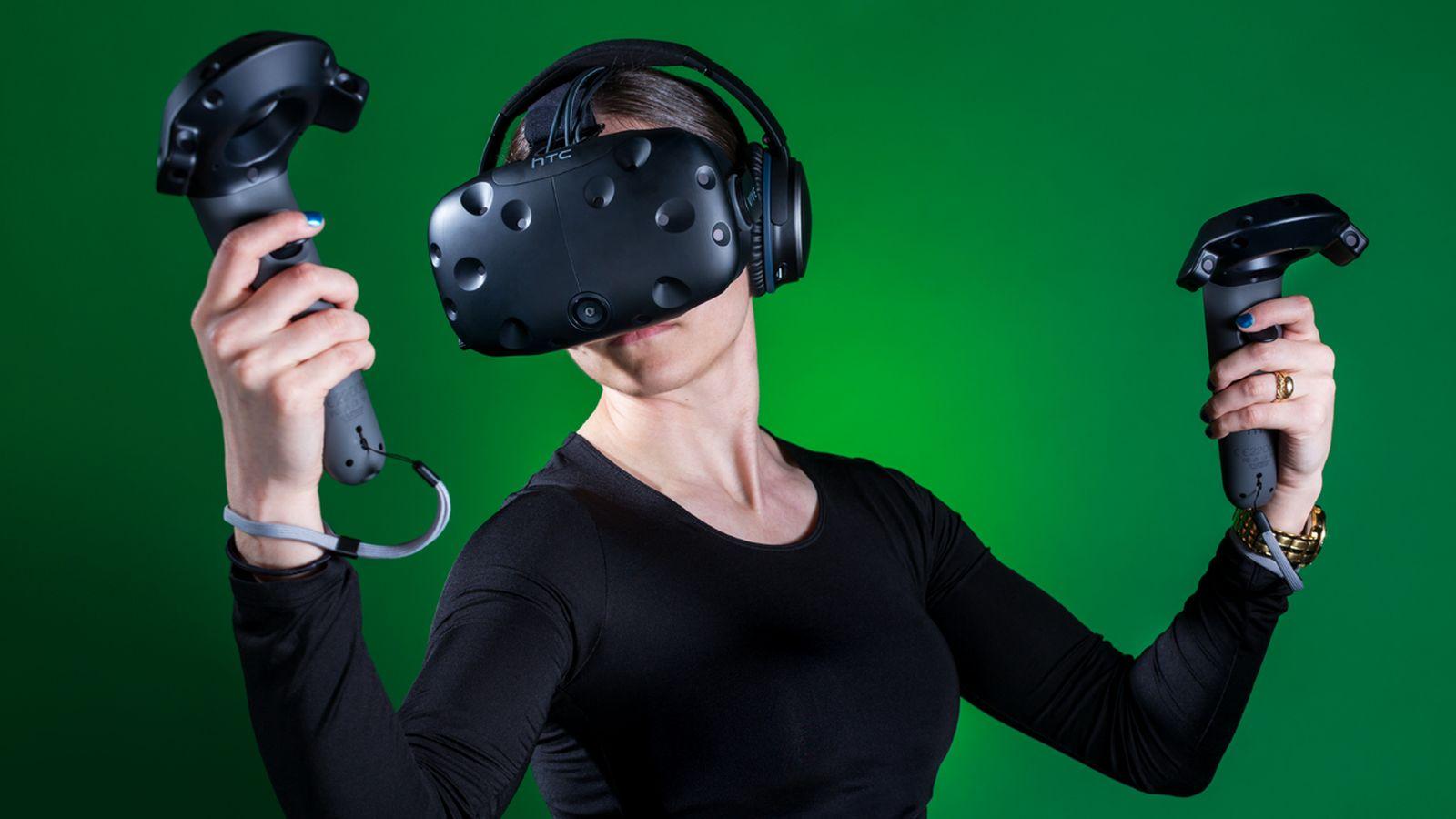 Future of Virtual Reality: 2018 VR Predictions