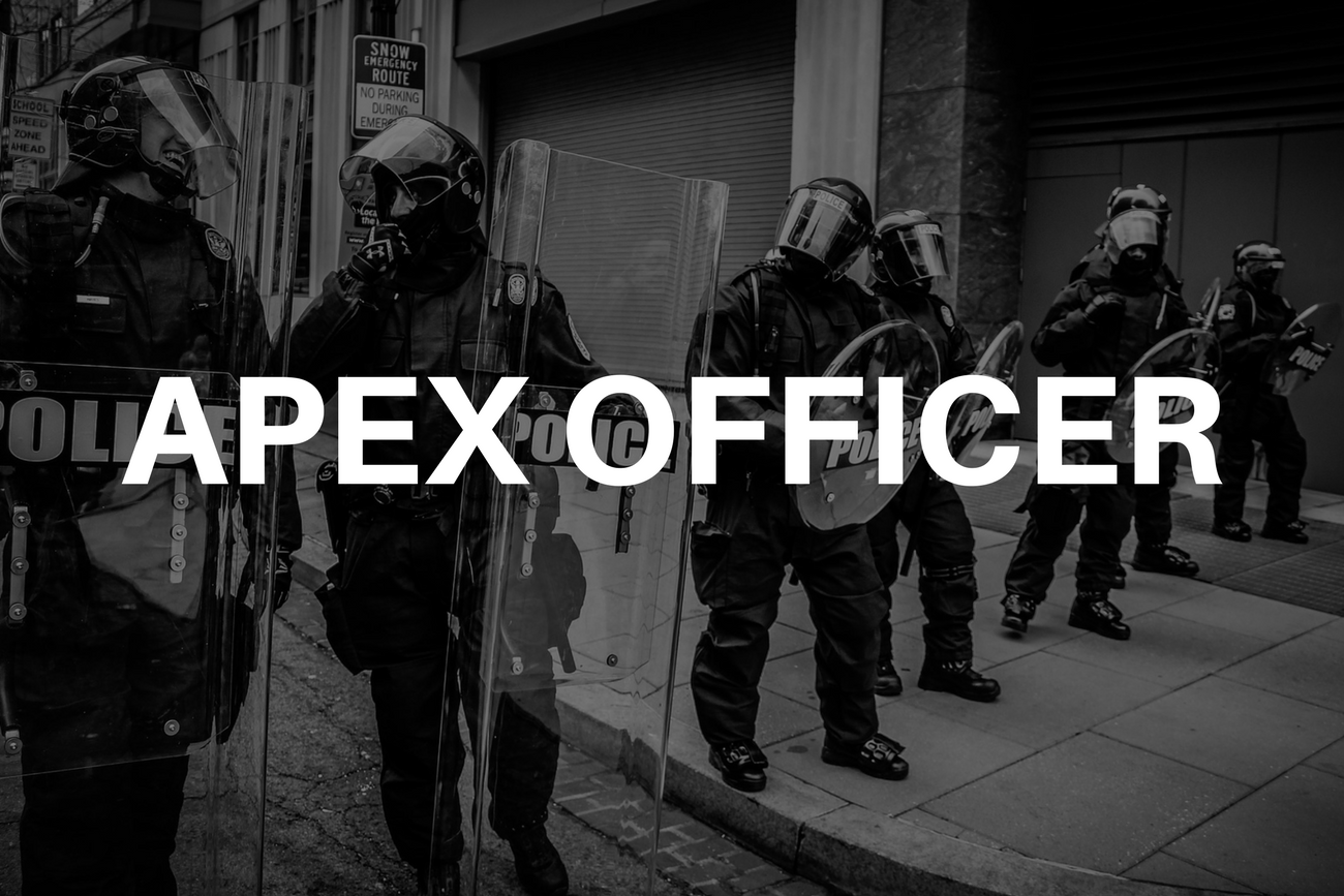 APEX-Officer-Virtual-Reality-Training-Platform-VR-Law-Enforcement-AR-GOVRED